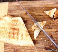 Crema de alubias con almejas (6)