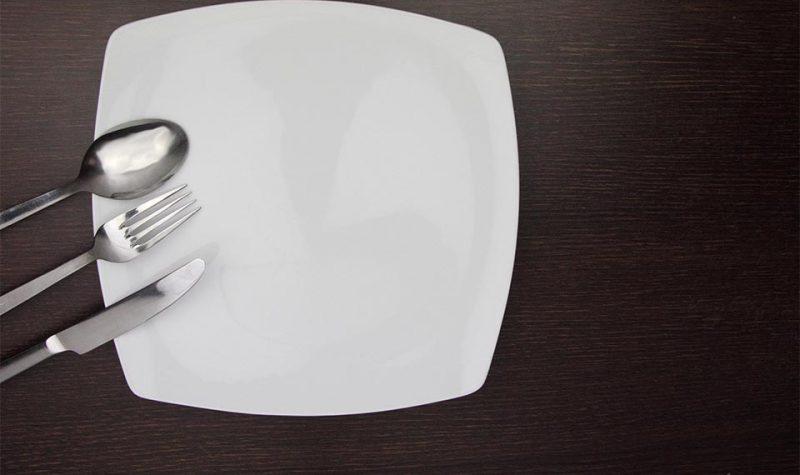 Calorías. Recetas bajas en calorías, preparación receta, receta ligera, recetas bajas en grasa.