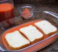 Torrijas de tomate con sardinas (4)