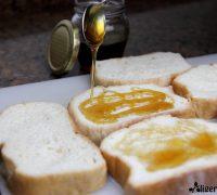Torrijas de miel (4)