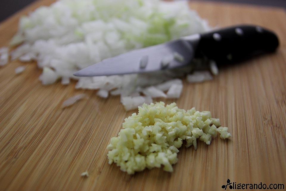 Bocaditos de arroz y espinacas, receta con arroz, arroz, receta con espinacas, espinacas, receta con queso, queso, aligerando, receta baja en calorías, recipe, receta, recipes, recetas, cocina ligera, receta baja en grasa, receta con número de calorías, calorías, receta calorías, cocina sana, receta sana, receta rica y sana, rico, sano, saludable, healthy, cocina ligera, receta light, light, receta rápida, receta fácil, receta saludable, sin gluten, receta horno, horno, receta foto, fotoreceta, recetas para perder peso, receta para perder peso, recetas perder peso, receta perder peso.