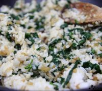 Bocaditos de arroz y espinacas (4)