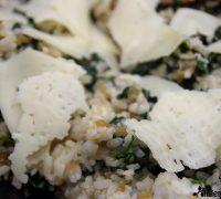 Bocaditos de arroz y espinacas (5)