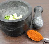 Muslo de pavo al horno (4)