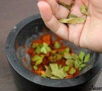 Muslo de pavo al horno (5)