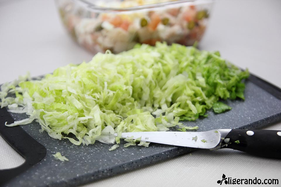 Sándwich de pollo, Sándwich, receta pollo, recetas pollo, aligerando, restando calorías, recipe, receta, recipes, recetas, cocina ligera, receta baja en grasa, receta con número de calorías, calorías, receta calorías, cocina sana, receta sana, receta rica y sana, rico, sano, saludable, healthy, healthy food, receta light, light, receta saludable, receta foto, fotoreceta, receta paso a paso, receta sin aceite, receta baja en calorías, receta fácil, receta 10 minutos, receta rápida, receta fresca, recetas frescas, recetas verano, receta verano, recetas para perder peso, receta para perder peso, recetas perder peso, receta perder peso.