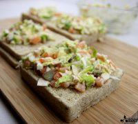 Sandwich de pollo (6)