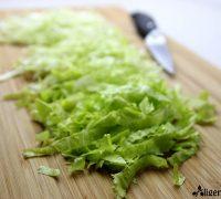 Ensalada de aguacate y queso fresco (1)