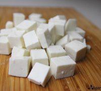 Ensalada de aguacate y queso fresco (3)