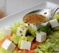 Ensalada de aguacate y queso fresco (6)