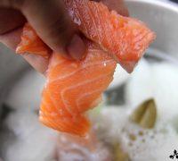 Ensaladilla de salmón y aguacate (1)