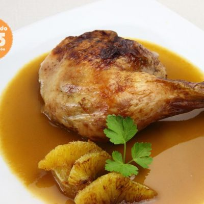 Receta con pollo, pollo, receta con naranja, aligerando, restando calorías, recipe, receta, recipes, recetas, cocina ligera, receta baja en grasa, receta con número de calorías, calorías, receta calorías, cocina sana, receta sana, receta rica y sana, rico, sano, saludable, healthy, healthy food, receta light, light, receta saludable, receta foto, fotoreceta, receta paso a paso, receta fácil, adelgazar, adelgazar comiendo, recetas para perder peso, receta para perder peso, recetas perder peso, receta perder peso, sin gluten, gluten free, sin lactosa, comida real, receta tupper, receta táper, tupper, táper, receta horno, horno.