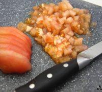 Hummus con tartar de aguacate (4)