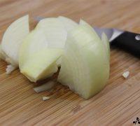 Crema de lentejas y zanahoria (1)