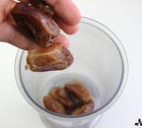 Torrijas al horno sin azúcar (1)