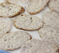 Torrijas al horno sin azúcar (4)