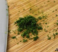 Ensalada de arroz y salmón (3)