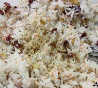 Ensalada de arroz y salmón (6)