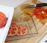 Carpaccio de tomate (6)
