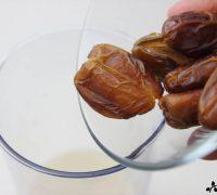 Crema de cacao sin azúcar (4)
