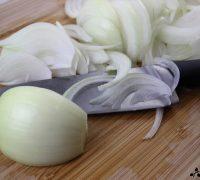 Crema de cebolla (1)