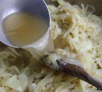 Crema de cebolla (4)
