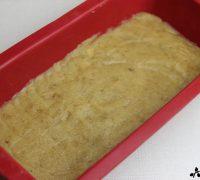 Turrón de nata con nueces sin azúcar (6)