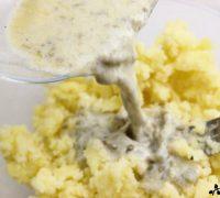 Calamares rellenos con patatas, alcaparras y toque cítrico (4)