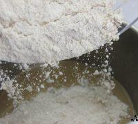 Bocaditos dulces sin azúcar añadido (4)