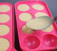 Bocaditos dulces sin azúcar añadido (6)