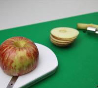 Milhojas de manzana y pollo (5)
