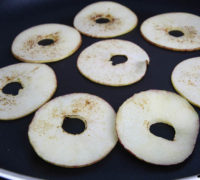 Milhojas de manzana y pollo (6)