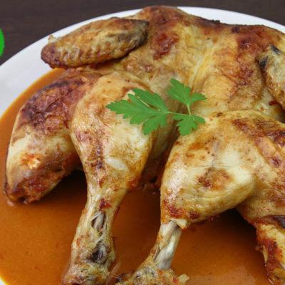 Pollo piri piri, salsa piri piri, receta con pollo, pollo asado, pimiento rojo, pollo picante, receta picante, pollo portugués, salsa picante, aligerando, restando calorías, recipe, receta, recipes, recetas, cocina ligera, receta baja en grasa, receta con número de calorías, calorías, receta calorías, cocina sana, receta sana, receta rica y sana, rico, sano, saludable, healthy, healthy food, receta light, light, receta saludable, receta fácil, adelgazar, adelgazar comiendo, receta para perder peso, recetas perder peso, receta perder peso, comida real, real food, receta baja en calorías, receta paso a paso, receta tupper, receta táper, tupper, táper, sin lactosa, sin gluten, gluten free, receta horno, horno.
